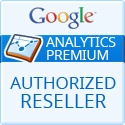 Analytics Premium Authorized Reseller - Analytics Pros