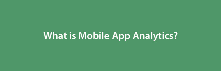 Blog-Hero-Mobile-App-Analytics