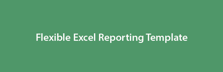 Blog-Hero-Excel-Template (1)