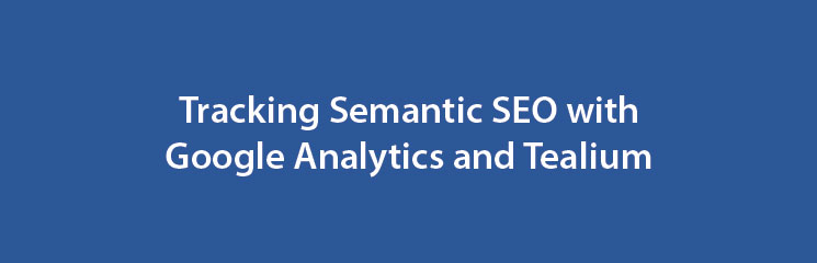 Blog-Hero-Semantic-SEO