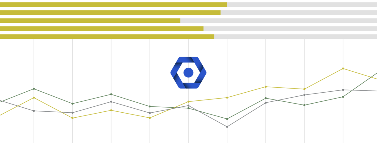 Google Cloud Platform Png